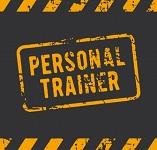 Advies en Training bij website verbetering