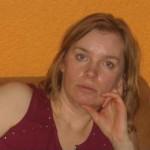 Suzan van der Ent