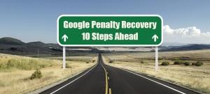 Google_sanctie_opheffen