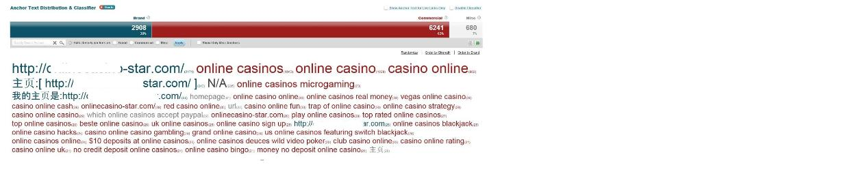 casino royale online greek subs