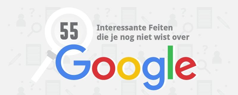 Google-infographic